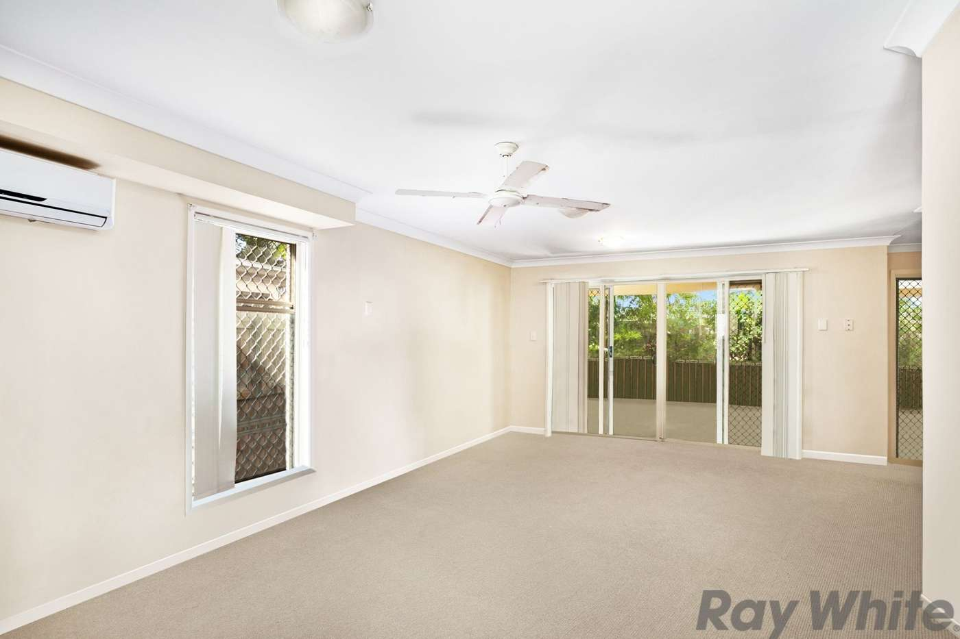 Main view of Homely townhouse listing, 6/14-22 Lipscombe Road, Deception Bay, QLD 4508