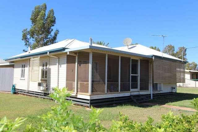 40-42 King Street, Charleville QLD 4470
