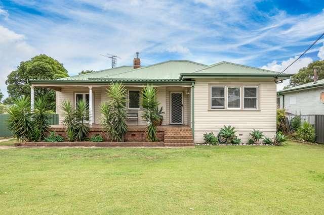50 Kelso Street, Singleton NSW 2330