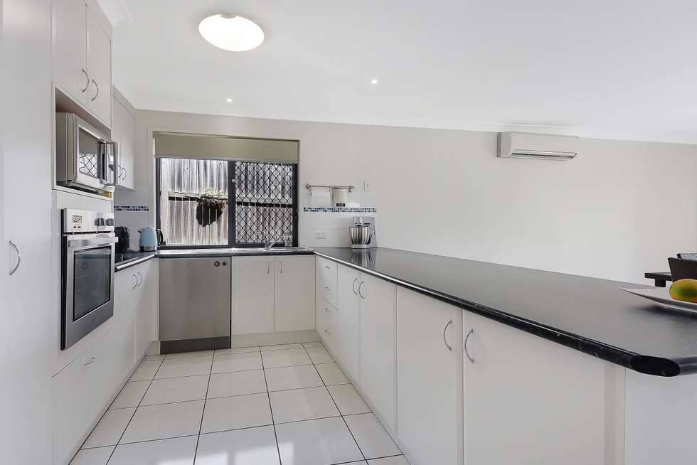 Third view of Homely house listing, 4 Hillary Drive, Warner QLD 4500
