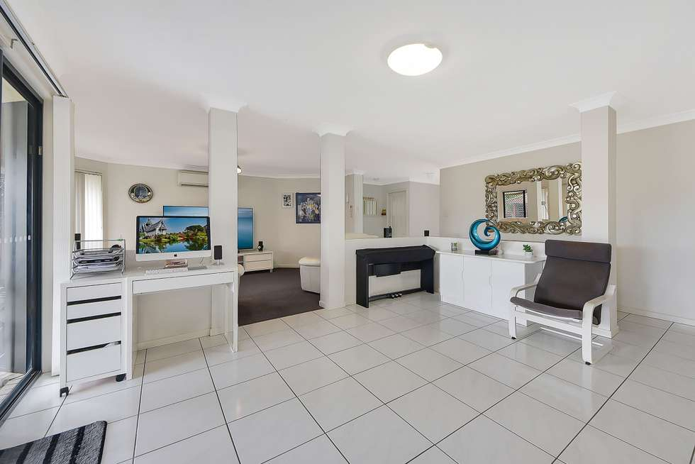 Fourth view of Homely house listing, 4 Hillary Drive, Warner QLD 4500