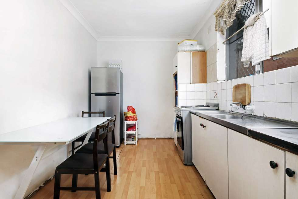 Third view of Homely apartment listing, 2/43 Dartbrook Road, Auburn NSW 2144