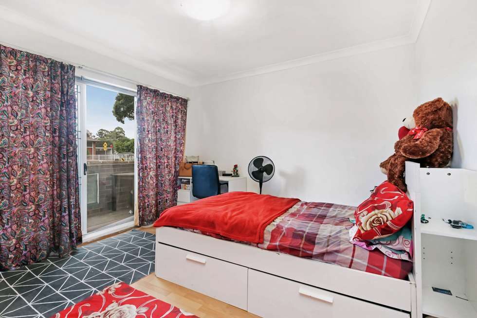 Fourth view of Homely apartment listing, 2/43 Dartbrook Road, Auburn NSW 2144
