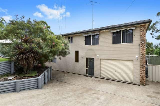 30 Sirius Crescent, Ebenezer NSW 2756