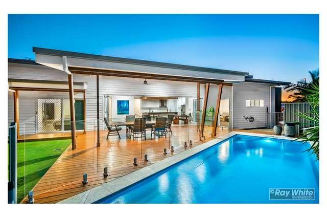 10 Waratah Court, Norman Gardens QLD 4701