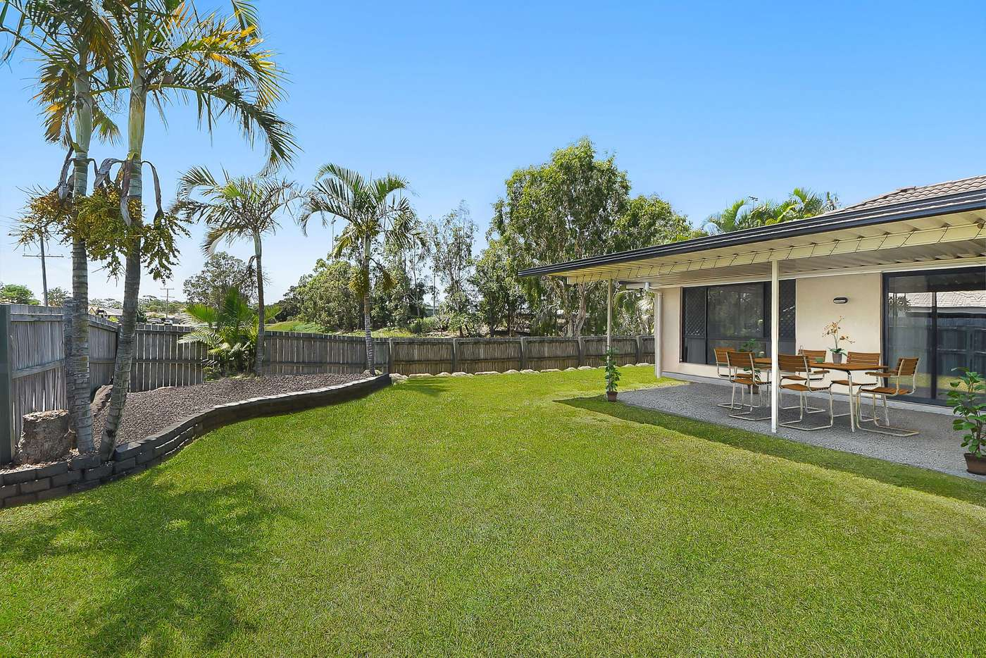 Main view of Homely house listing, 1 Brace Close, Bray Park QLD 4500
