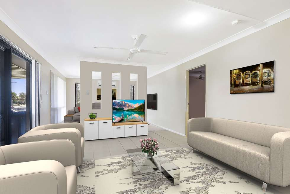 Third view of Homely house listing, 1 Brace Close, Bray Park QLD 4500