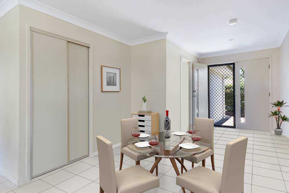 Fourth view of Homely house listing, 1 Brace Close, Bray Park QLD 4500
