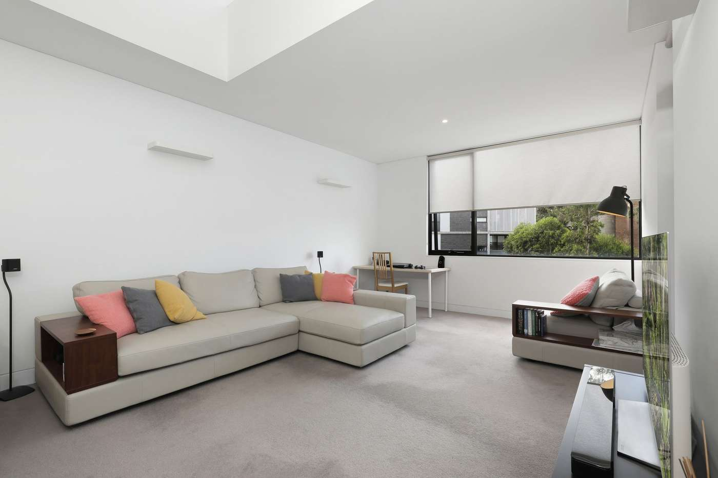 Main view of Homely unit listing, 146/7 Dunstan Grove, Lindfield, NSW 2070
