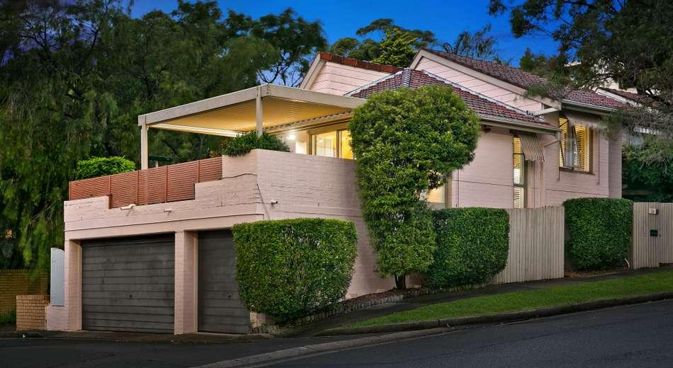 1C Ada Street, Cremorne NSW 2090