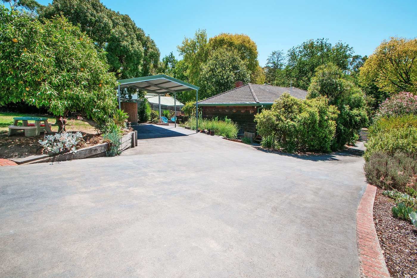 Main view of Homely house listing, 26 Lindisfarne Avenue, Croydon VIC 3136