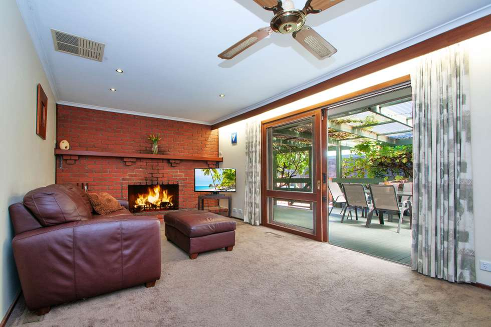 Fourth view of Homely house listing, 26 Lindisfarne Avenue, Croydon VIC 3136