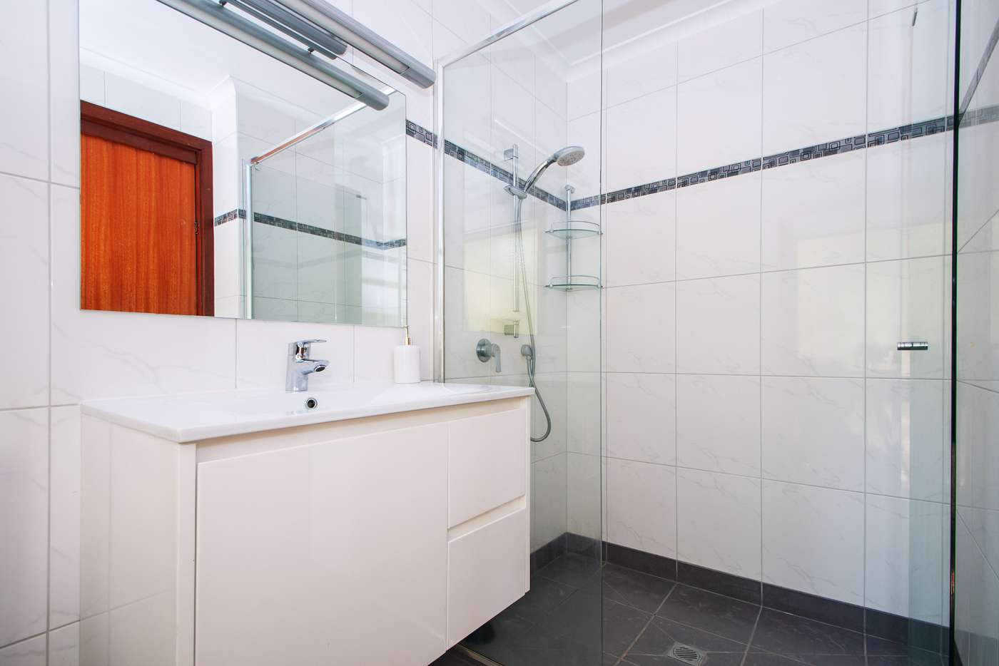 Sixth view of Homely house listing, 26 Lindisfarne Avenue, Croydon VIC 3136