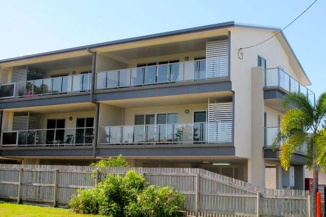 7/10 Turner Street, East Mackay QLD 4740
