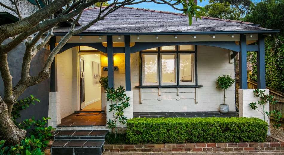 492 Mowbray Road, Lane Cove NSW 2066