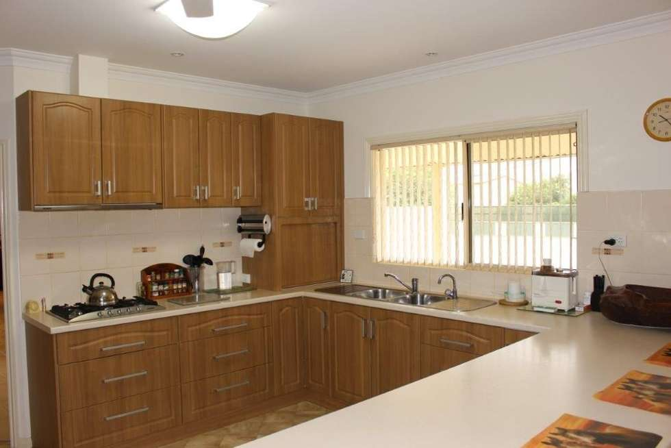 Second view of Homely house listing, 5 Bayliss Road, Dongara WA 6525