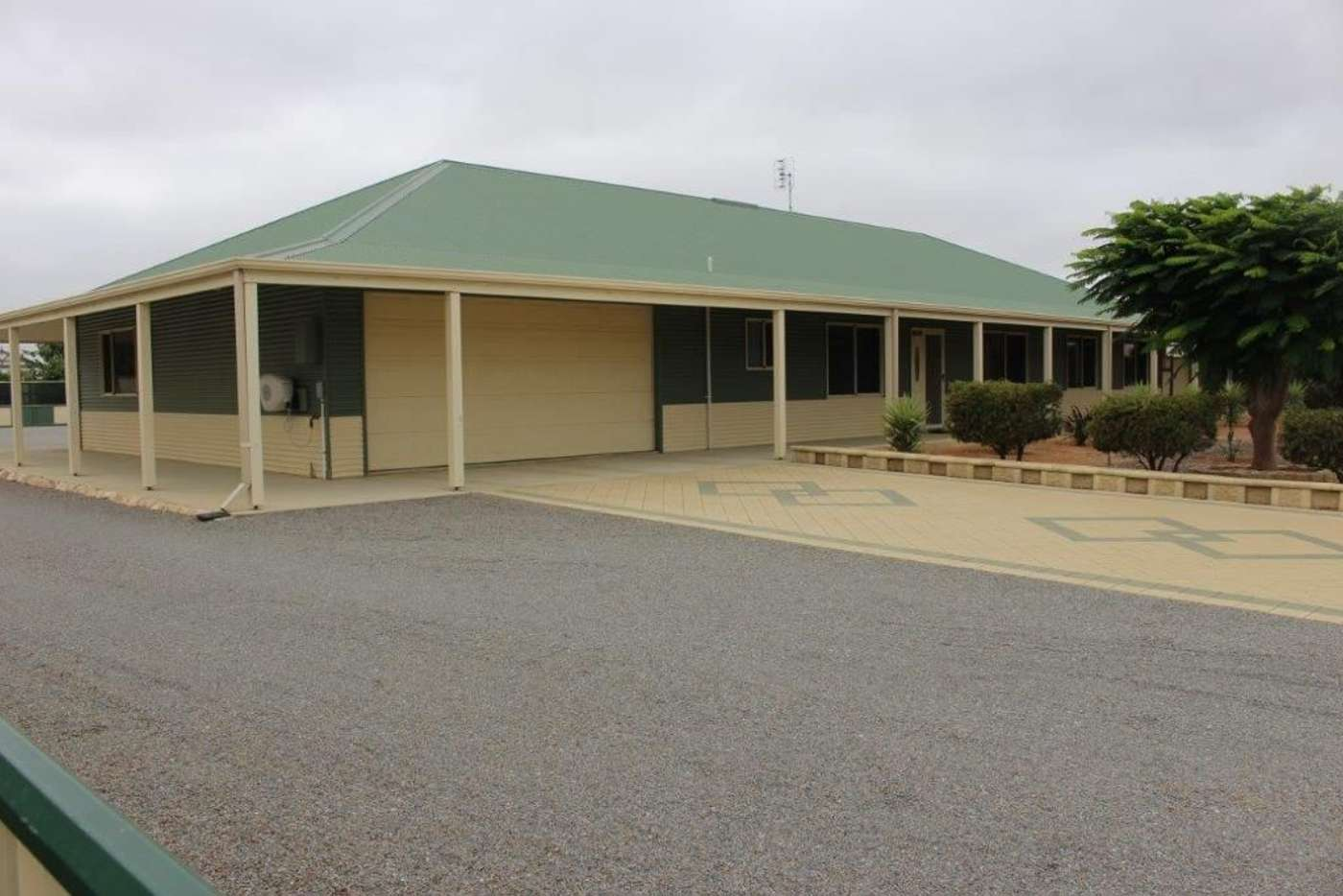 Sixth view of Homely house listing, 5 Bayliss Road, Dongara WA 6525