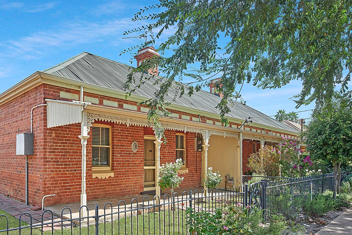 Main view of Homely house listing, 3/106 Tompson Street, Wagga Wagga NSW 2650