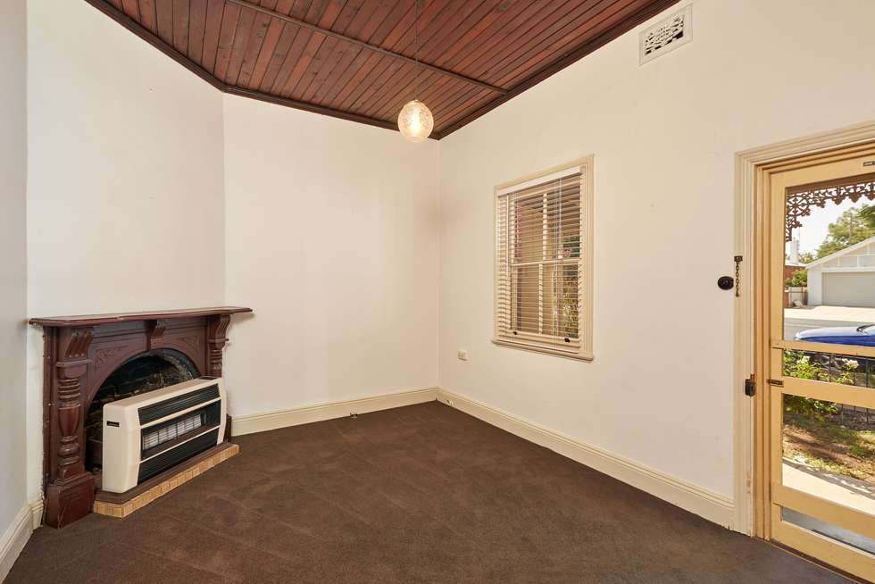 Second view of Homely house listing, 3/106 Tompson Street, Wagga Wagga NSW 2650