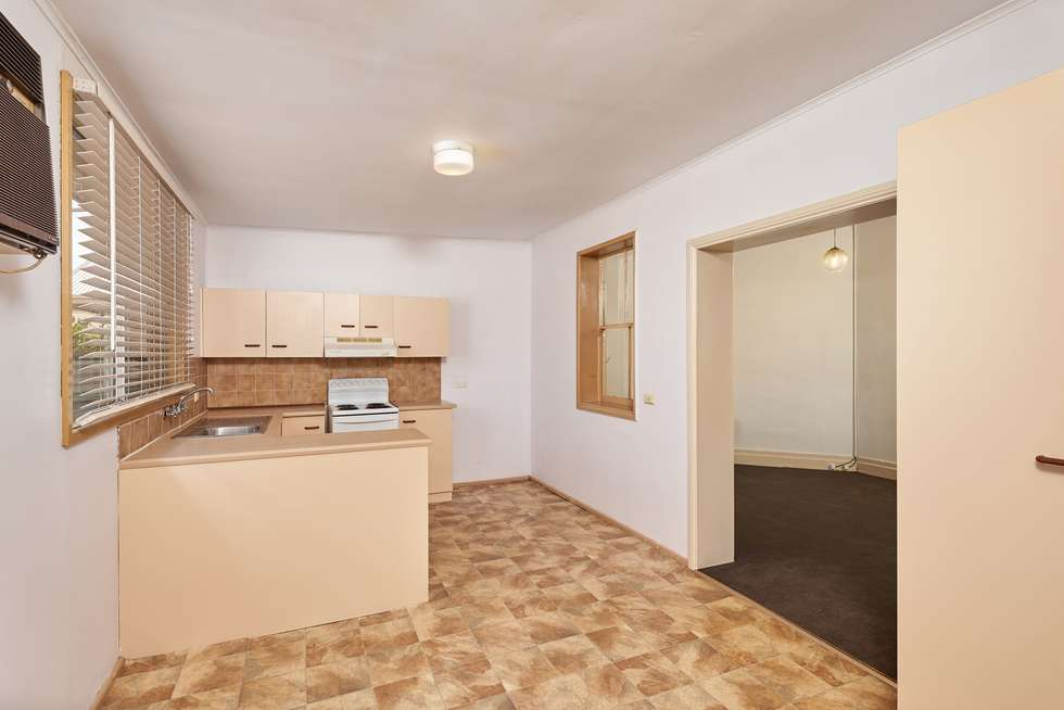 Third view of Homely house listing, 3/106 Tompson Street, Wagga Wagga NSW 2650