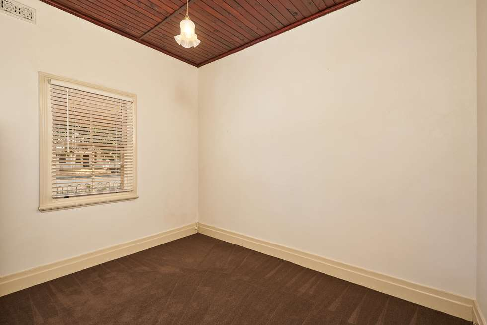 Fifth view of Homely house listing, 3/106 Tompson Street, Wagga Wagga NSW 2650