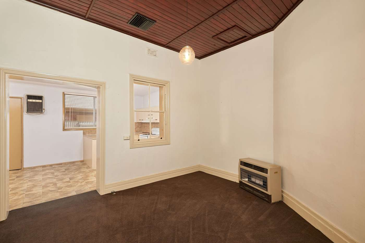 Sixth view of Homely house listing, 3/106 Tompson Street, Wagga Wagga NSW 2650