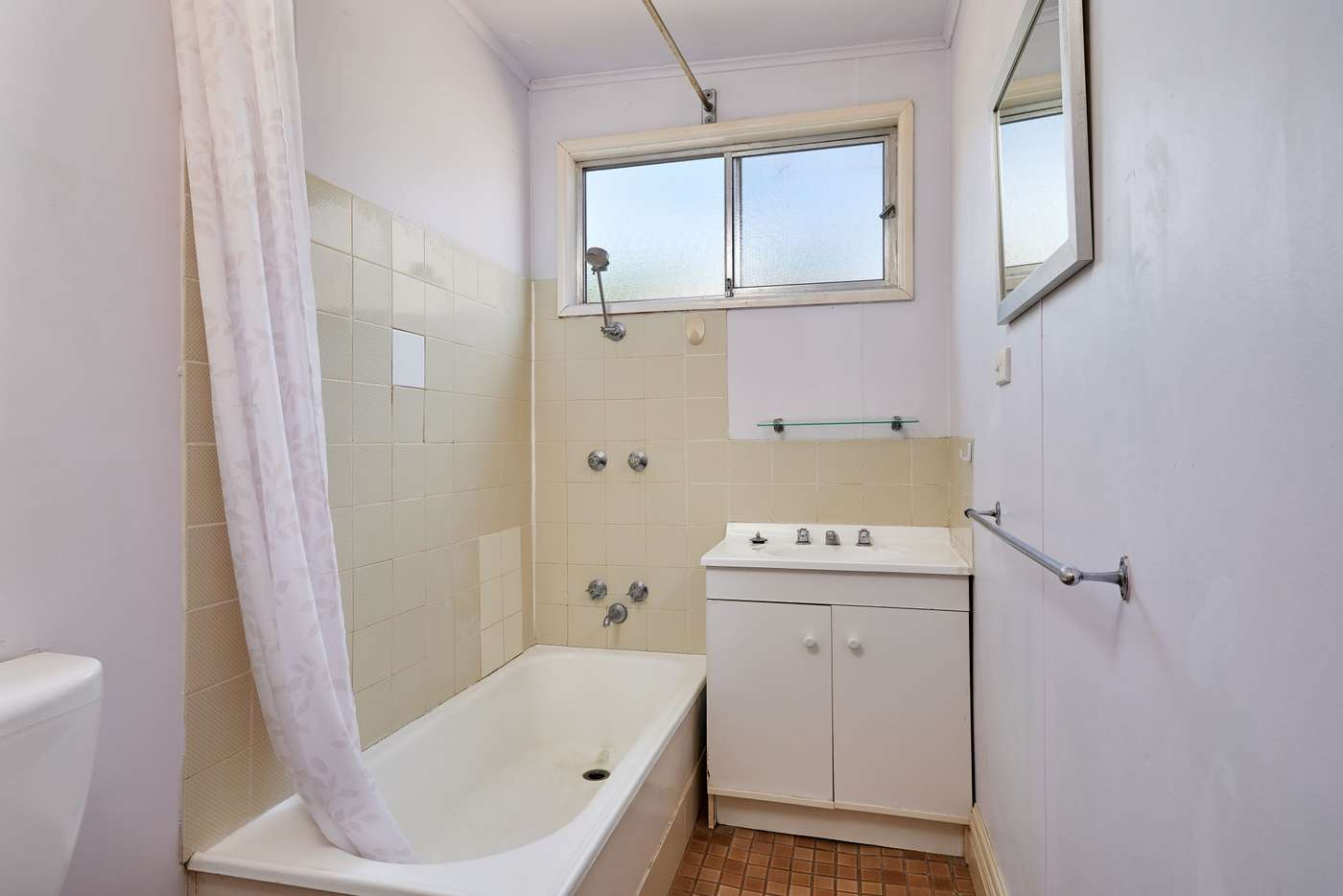 Seventh view of Homely house listing, 3/106 Tompson Street, Wagga Wagga NSW 2650