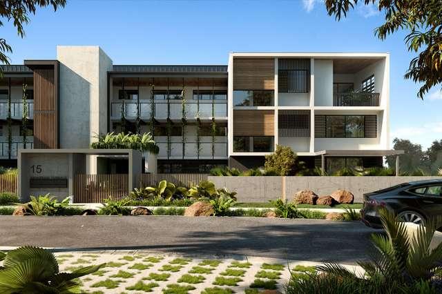 1612 Resort Drive, Noosa Heads QLD 4567