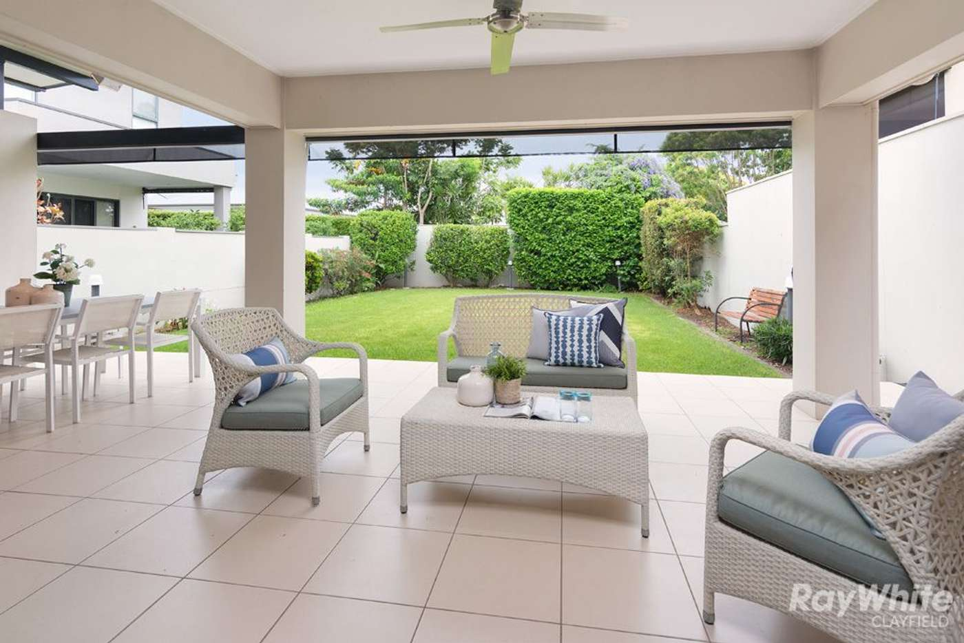 Main view of Homely house listing, 18 Bowman Street, Hendra QLD 4011