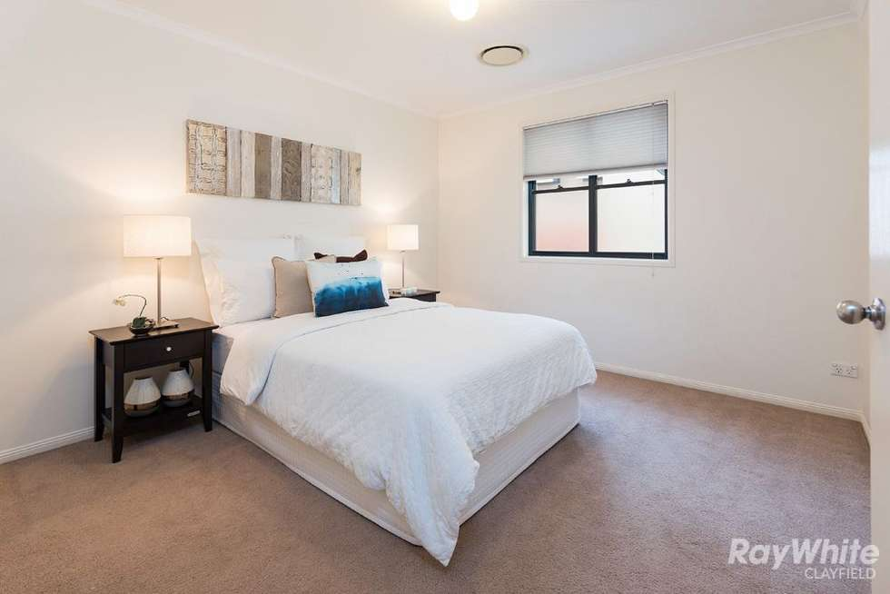 Third view of Homely house listing, 18 Bowman Street, Hendra QLD 4011