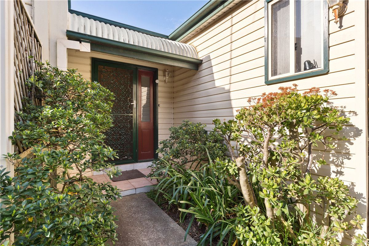 144B Burwood Road