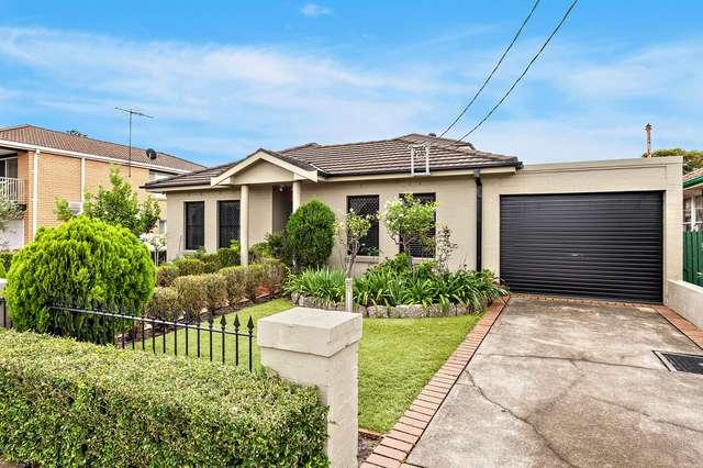 1/124 Barton Street, Monterey NSW 2217