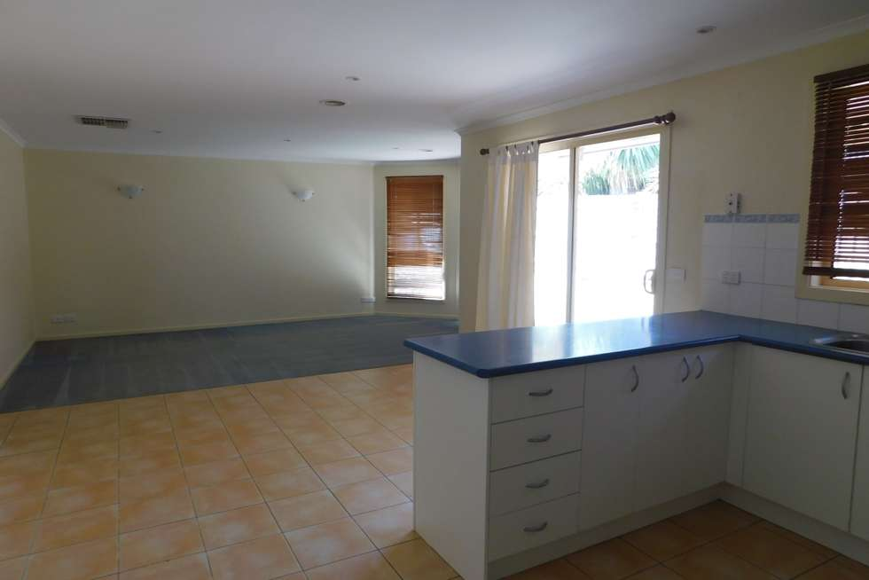 Second view of Homely house listing, 5 Lazar Grove, South Morang VIC 3752