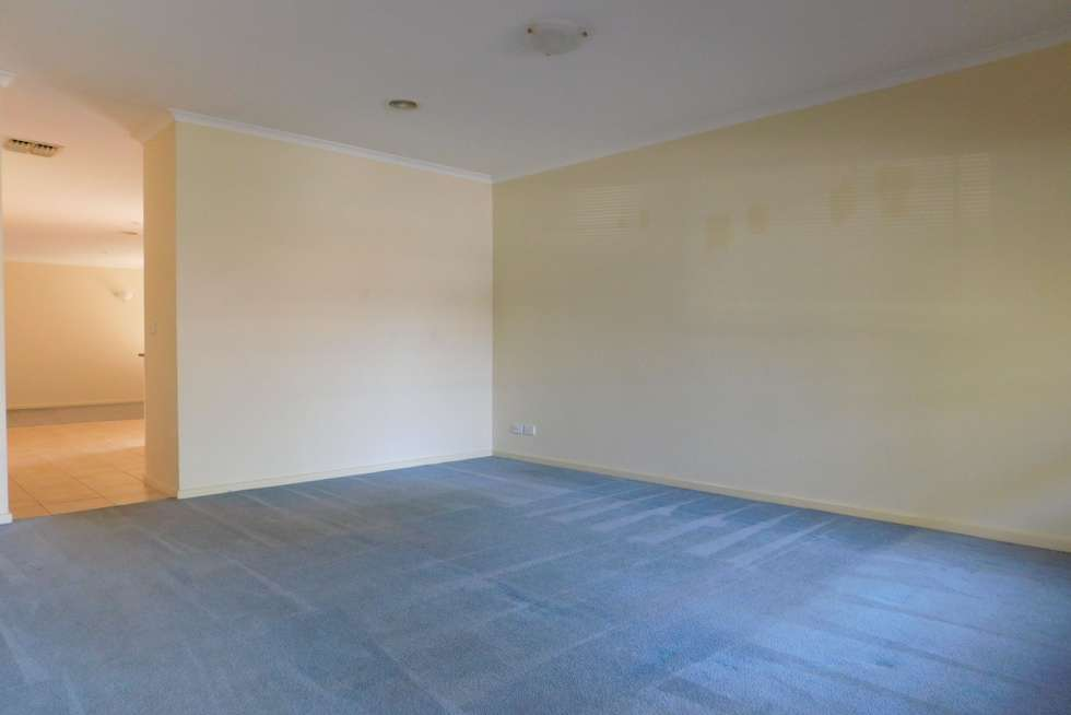 Fourth view of Homely house listing, 5 Lazar Grove, South Morang VIC 3752