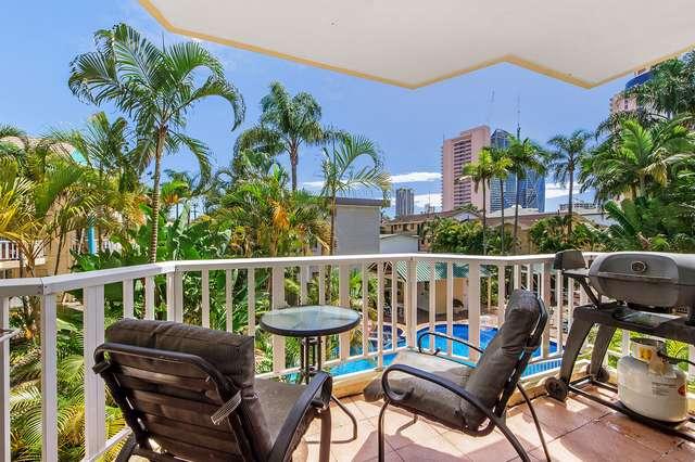 20/26-32 Monaco Street, Surfers Paradise QLD 4217