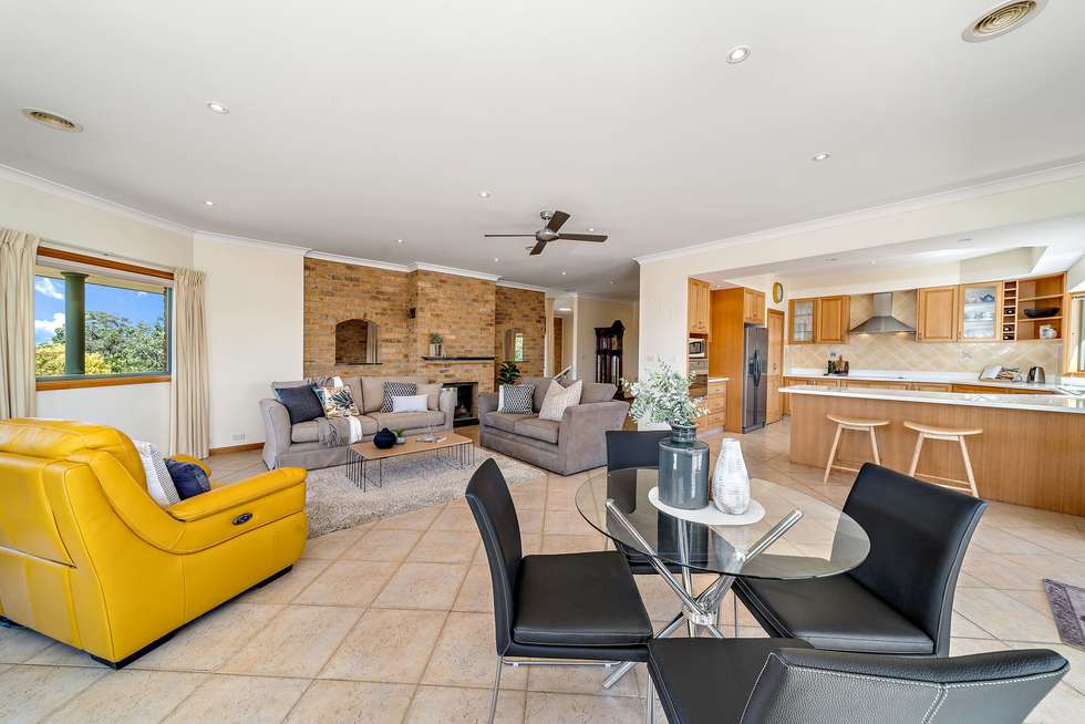 Third view of Homely house listing, 278 Shingle Hill Way, Gundaroo NSW 2620