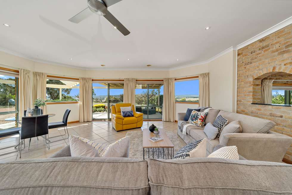 Fourth view of Homely house listing, 278 Shingle Hill Way, Gundaroo NSW 2620