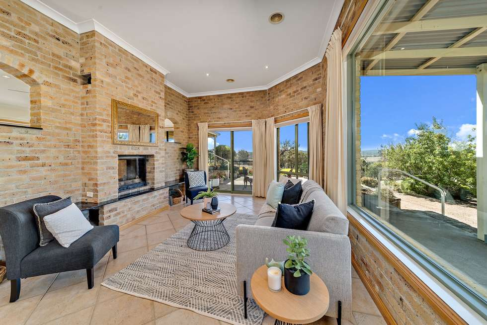 Fifth view of Homely house listing, 278 Shingle Hill Way, Gundaroo NSW 2620