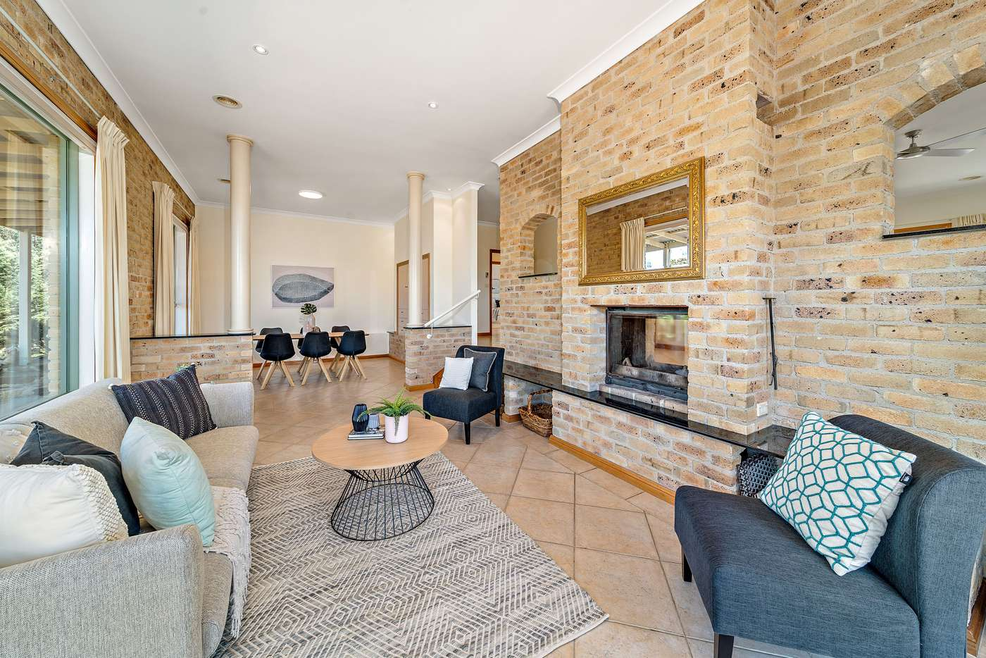 Sixth view of Homely house listing, 278 Shingle Hill Way, Gundaroo NSW 2620