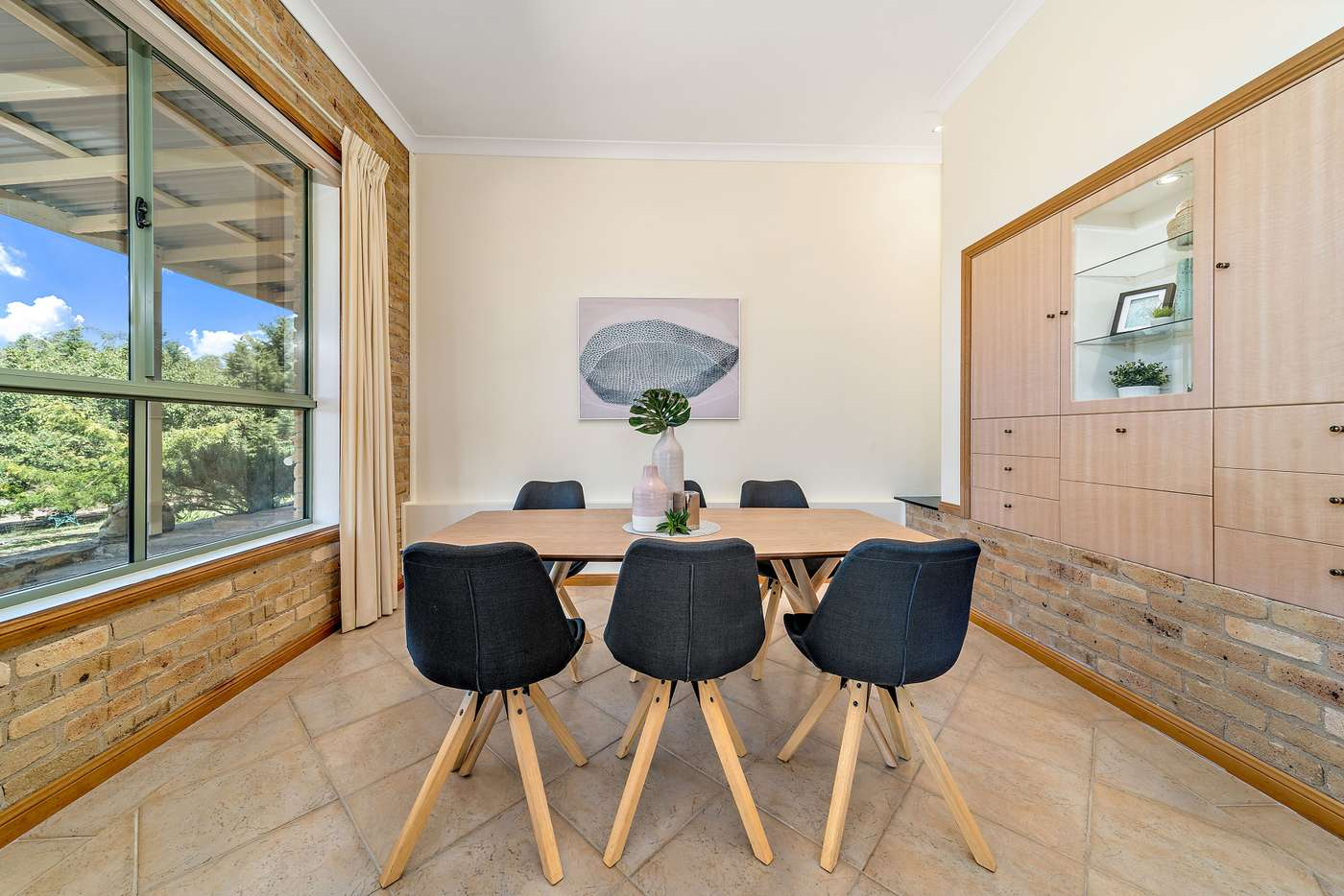 Seventh view of Homely house listing, 278 Shingle Hill Way, Gundaroo NSW 2620