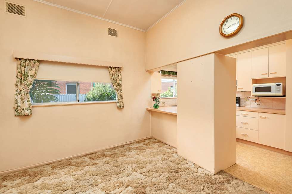 Second view of Homely house listing, 96 Trail Street, Wagga Wagga NSW 2650
