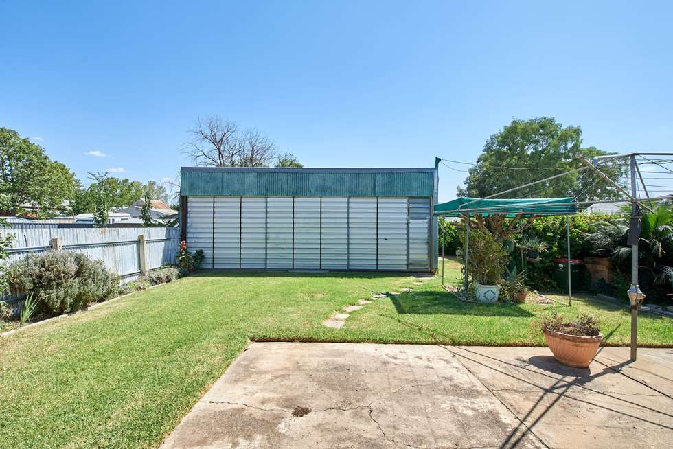 Third view of Homely house listing, 96 Trail Street, Wagga Wagga NSW 2650