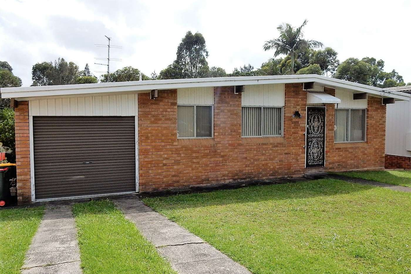 Main view of Homely house listing, 36 Hutton Avenue, Bulli NSW 2516