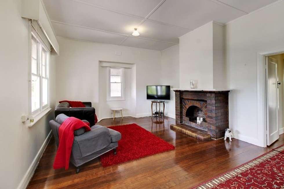 Second view of Homely house listing, 3 O'Hanez Street, Berri SA 5343