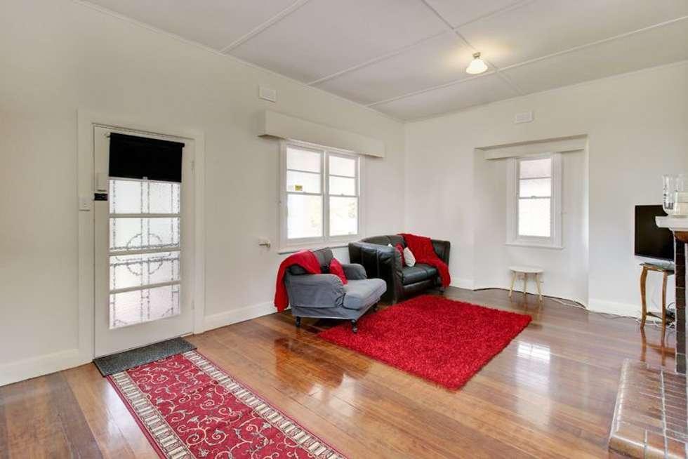 Third view of Homely house listing, 3 O'Hanez Street, Berri SA 5343