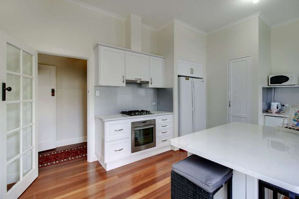 Fourth view of Homely house listing, 3 O'Hanez Street, Berri SA 5343