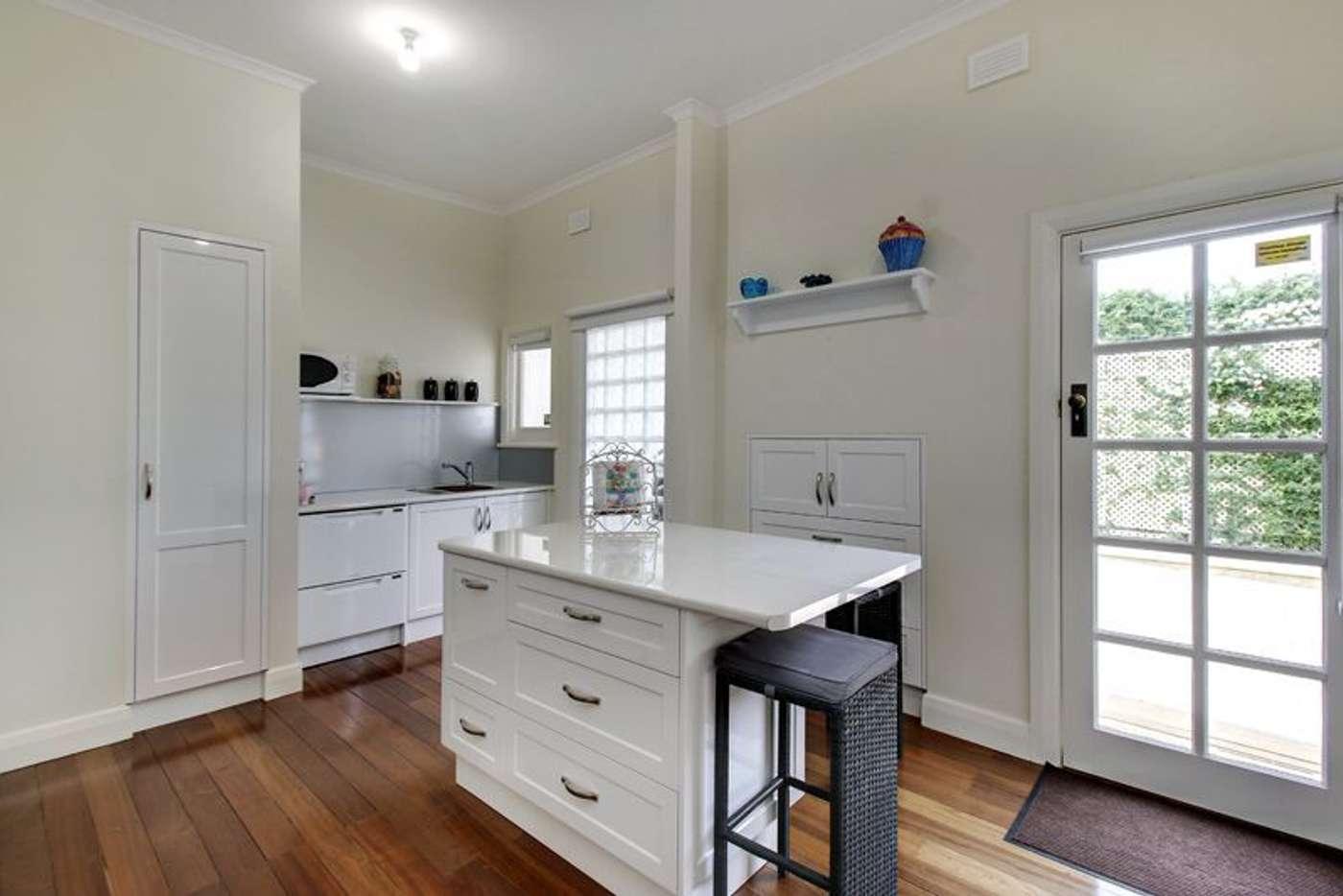 Fifth view of Homely house listing, 3 O'Hanez Street, Berri SA 5343