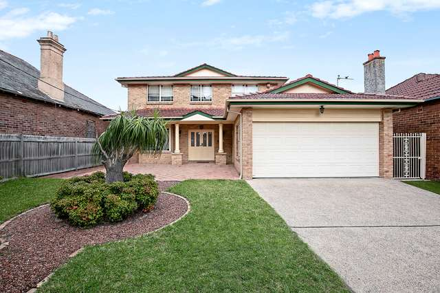 53 Milroy Avenue, Kensington NSW 2033