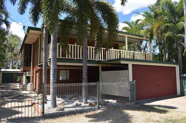 62 Ruby Street, Emerald QLD 4720