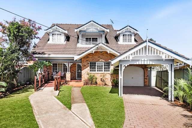 20 Hitter Avenue, Bass Hill NSW 2197